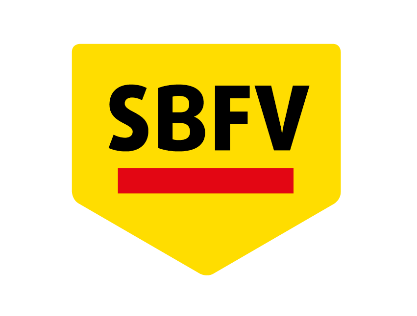 Sbfv Postfach