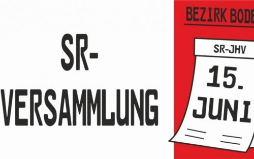 SRJHV 2018 Bezirk Bodensee