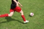 Mädchenfußball