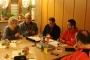 Vereinsdialog beim FC Tiengen 08