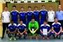 FC Radolfzell A holt SBFV-Titel - Bild: Bernd Erdmann