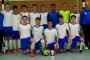 FC Radolfzell B-Junioren - Bild: SBFV
