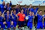 FC Radolfzell D-Junioren - Bild: SBFV