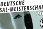 Die Süddeutschen Futsalmeisterschaften 2017 finden in Bayern (B- und C-Junioren) und Südbaden (B- und C-Juniorinnen) statt.