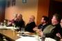 Sitzung in Krumbach - Bild Konrad Matheis