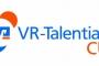 Das Landesfinale um den VR-Talentiade CUP wurde in diesem Jahr beim SBFV ausgetragen.