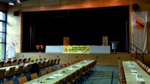 Die Bezirksjugendausschüsse sowie die ausrichtenden Vereine vor Ort freuen sich über eine rege Teilnahme.