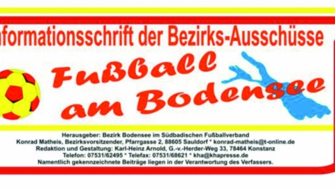 Bodensee-Info