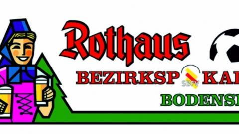Bezirkspokal Bodensee