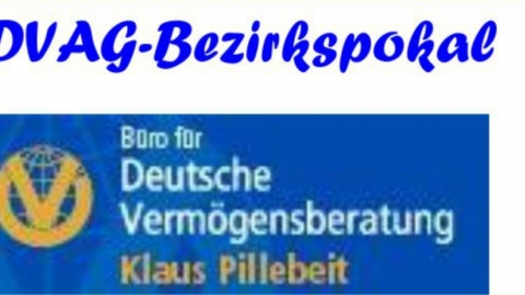 DVAG Bezirkspokal Bodensee
