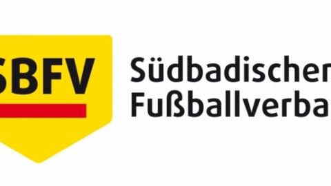 Symbolbild: Südbadischer Fußballverband e. V.
