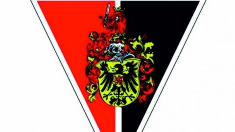FC Überlingen