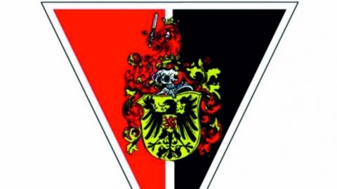FC Überlingen AH